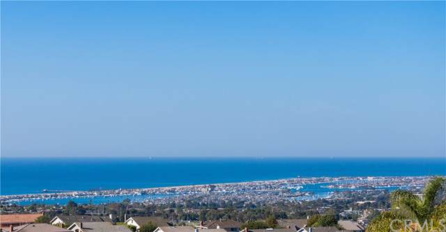 2 San Sebastian, Newport Beach, CA 92660 (#OC19275150) :: Fred Sed Group
