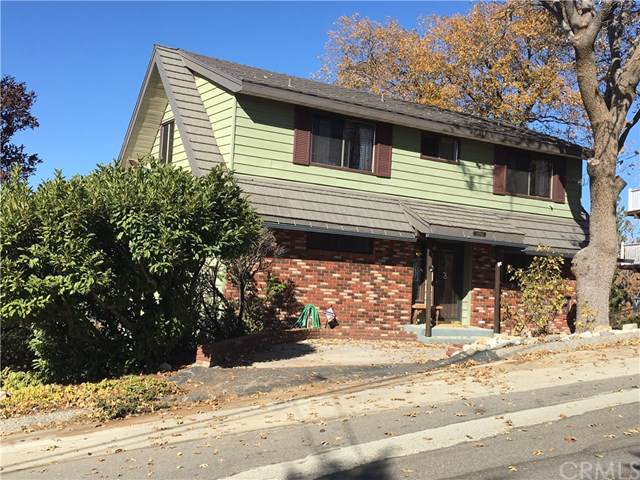28982 Mammoth Drive, Lake Arrowhead, CA 92352 (#WS19275353) :: Berkshire Hathaway Home Services California Properties