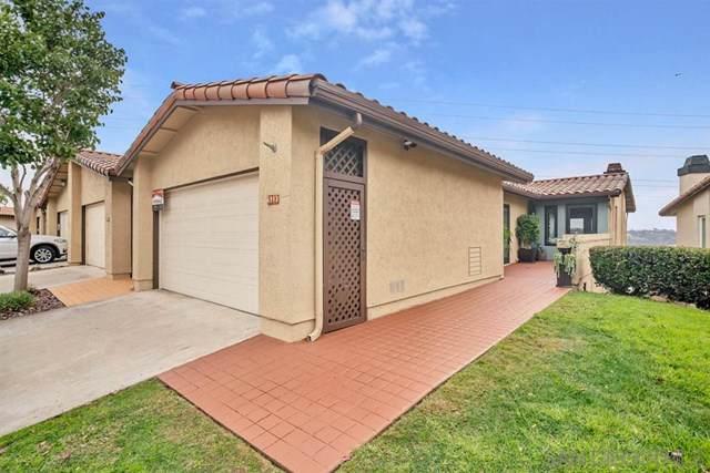 6943 Camino Degrazia, San Diego, CA 92111 (#190063725) :: The Najar Group
