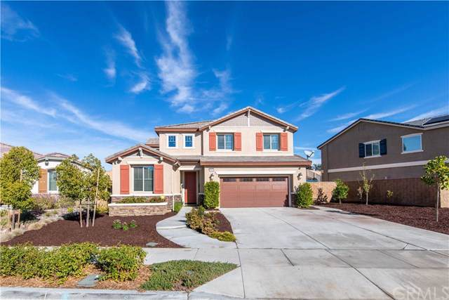 36683 Summer Dain Lane, Wildomar, CA 92595 (#SW19275474) :: A|G Amaya Group Real Estate