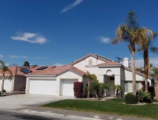 77700 Missouri Drive, Palm Desert, CA 92211 (#219034886DA) :: Keller Williams Realty, LA Harbor