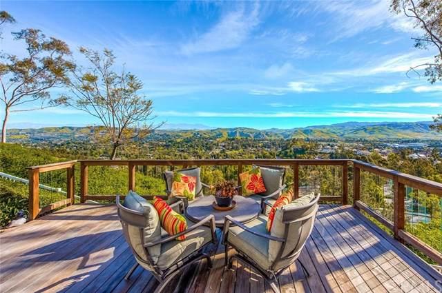 7003 E Roundup Way, Orange, CA 92869 (#PW19275509) :: Allison James Estates and Homes