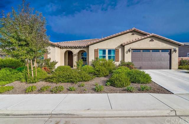 34520 Shelby Street, Murrieta, CA 92563 (#SW19274147) :: Crudo & Associates