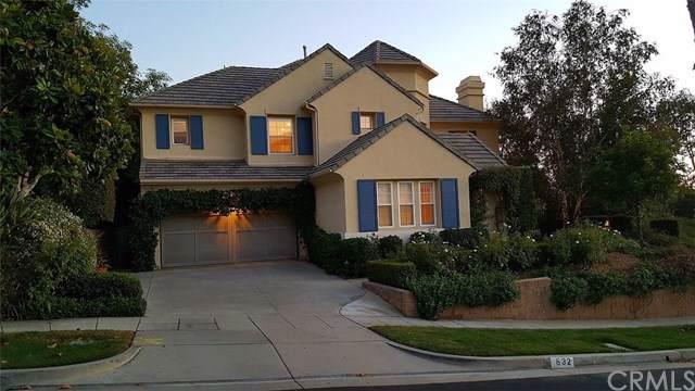 632 Coate Court, Altadena, CA 91001 (#OC19274869) :: J1 Realty Group