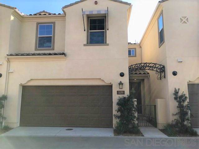 3279 Vestra Way, Carlsbad, CA 92010 (#190063763) :: eXp Realty of California Inc.
