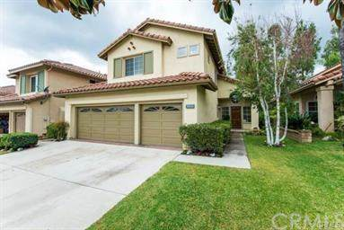 10635 Costello Drive, Tustin, CA 92782 (#PW19275576) :: Sperry Residential Group