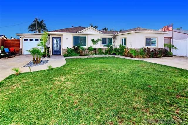 391 Elm Ave., Imperial Beach, CA 91932 (#190063785) :: Mainstreet Realtors®