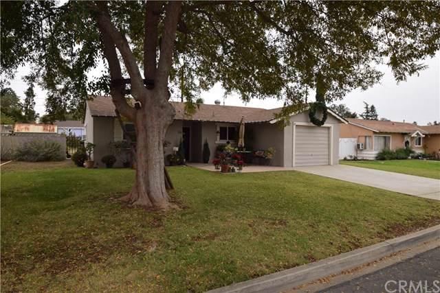 210 Danecroft Avenue, San Dimas, CA 91773 (#CV19275620) :: Mainstreet Realtors®