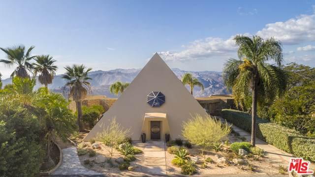 24861 Rotunda Mesa, Malibu, CA 90265 (#19533354) :: RE/MAX Innovations -The Wilson Group