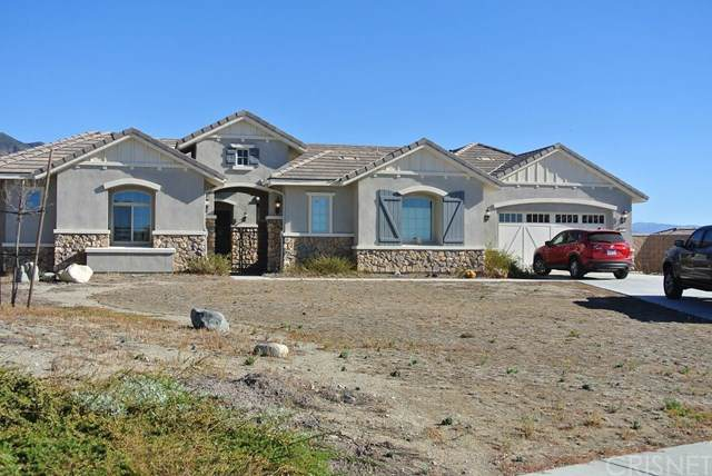 5555 Compass Place, Rancho Cucamonga, CA 91739 (#SR19275409) :: RE/MAX Masters