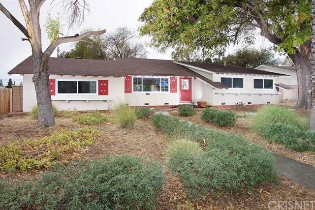 10841 Reseda Boulevard, Northridge, CA 91326 (#SR19272884) :: Sperry Residential Group