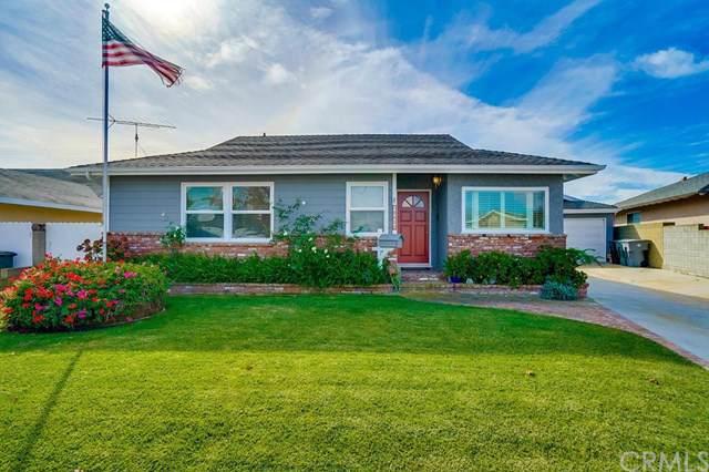19433 Sturgess Drive, Torrance, CA 90503 (#SB19275282) :: Z Team OC Real Estate