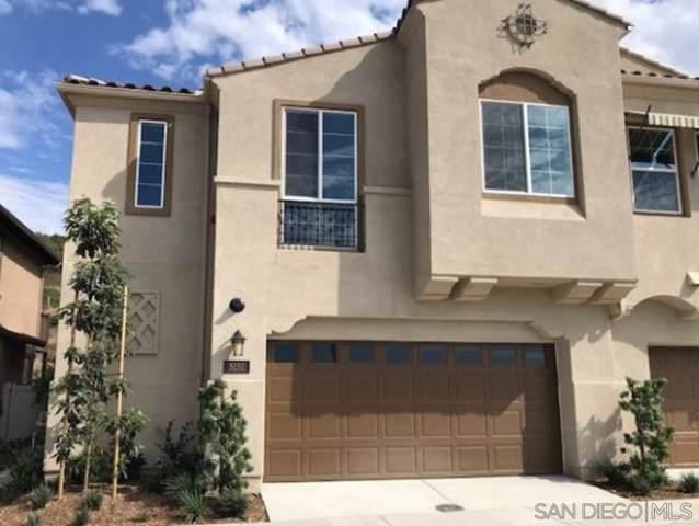 3151 Salina Road, Carlsbad, CA 92010 (#190063769) :: eXp Realty of California Inc.