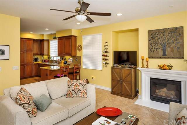 37231 Ascella Lane, Murrieta, CA 92563 (#DW19275642) :: Z Team OC Real Estate