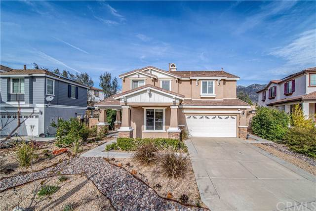 5878 San Thomas Court, Rancho Cucamonga, CA 91739 (#CV19275698) :: RE/MAX Masters