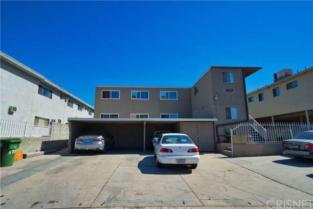 6708 Irvine Avenue - Photo 1