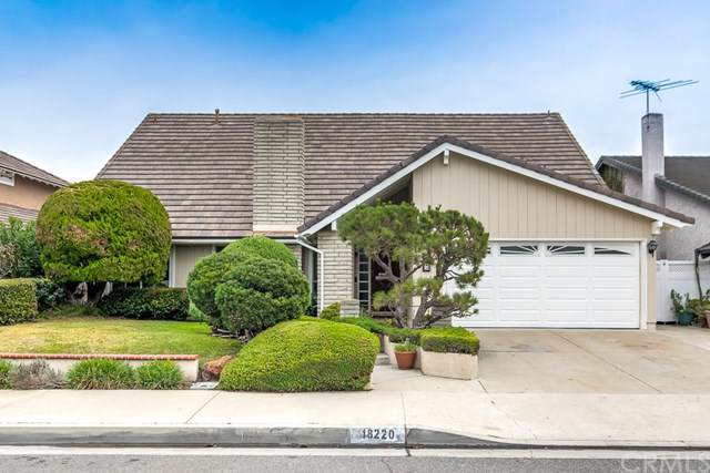 18220 Santa Arabella Street, Fountain Valley, CA 92708 (#OC19268996) :: Z Team OC Real Estate