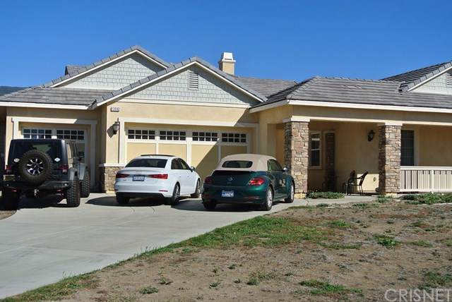 13592 Brittle Brush Court, Rancho Cucamonga, CA 91739 (#SR19275418) :: Sperry Residential Group