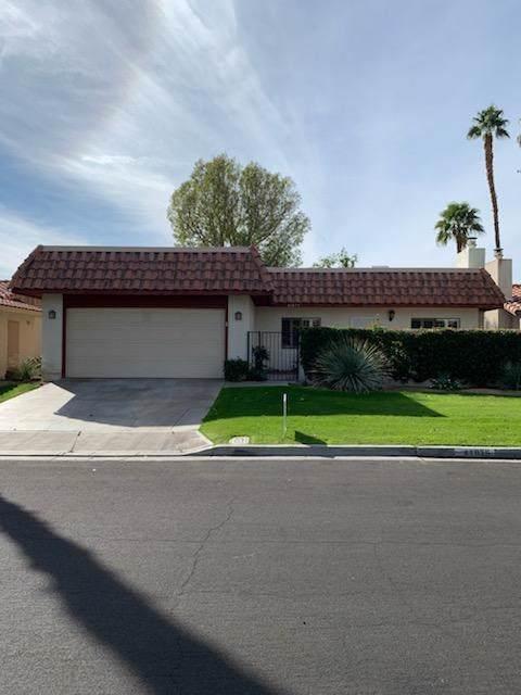 41875 Largo, Palm Desert, CA 92211 (#219034896DA) :: Keller Williams Realty, LA Harbor