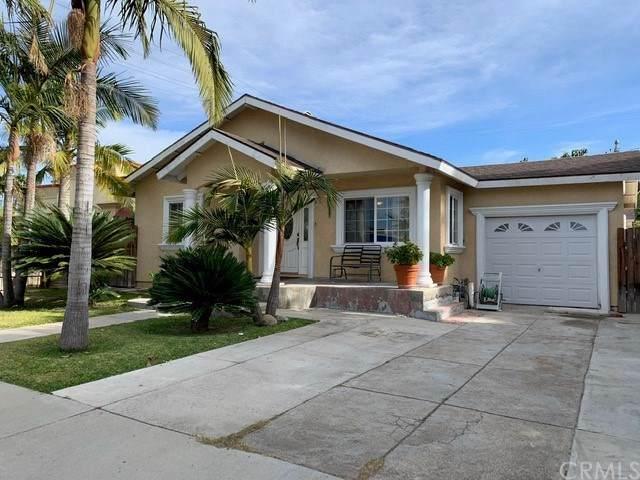 310 S Orange Avenue, Brea, CA 92821 (#IV19275726) :: Sperry Residential Group