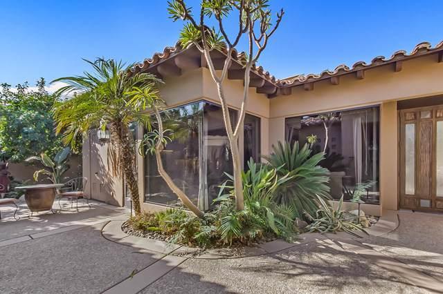 45546 Appian Way, Indian Wells, CA 92210 (#219034902DA) :: RE/MAX Empire Properties