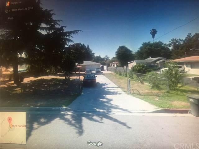 2521 Burkett Road, El Monte, CA 91732 (#OC19275719) :: Sperry Residential Group