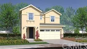 35493 Austurian Way, Fallbrook, CA 92028 (#SW19275751) :: Mainstreet Realtors®