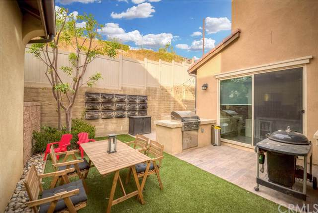 351 Lido Way, Brea, CA 92821 (#PW19275631) :: Sperry Residential Group