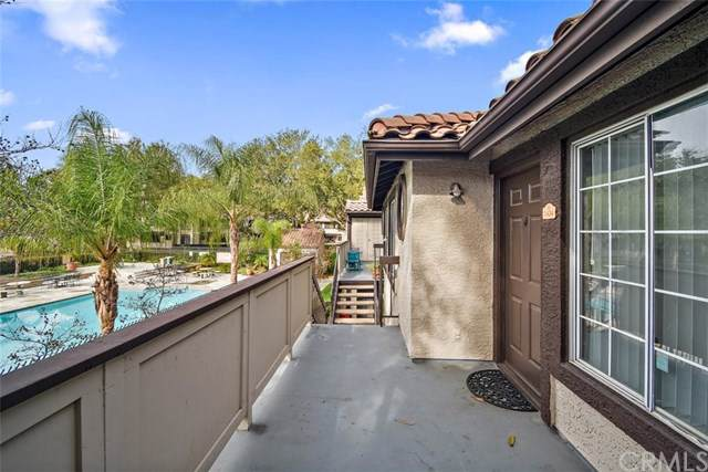12584 Atwood Court #1424, Rancho Cucamonga, CA 91739 (#CV19275738) :: Go Gabby