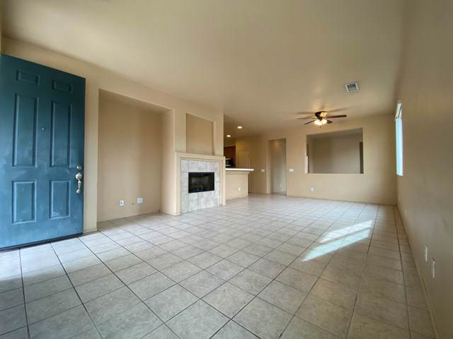 82905 Via Aldea, Indio, CA 92201 (#219034903PS) :: Sperry Residential Group
