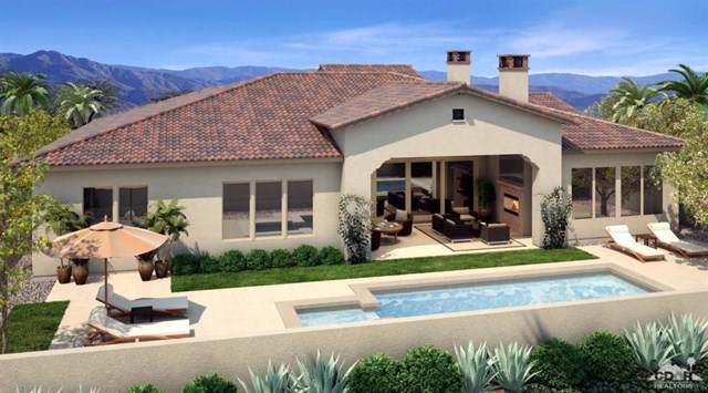 55137 Summer Lynn Court, La Quinta, CA 92253 (#219034908DA) :: Keller Williams Realty, LA Harbor