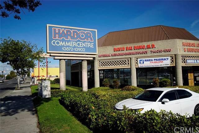 13872 Harbor Boulevard - Photo 1