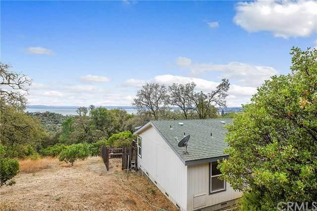 3255 California Street, Nice, CA 95464 (#LC19275731) :: eXp Realty of California Inc.