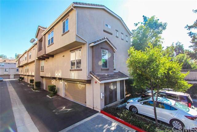 180 Hayden Way, Brea, CA 92821 (#PW19273075) :: Sperry Residential Group