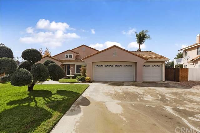 43225 Vista Del Rancho, Temecula, CA 92592 (#SW19221782) :: The Ashley Cooper Team