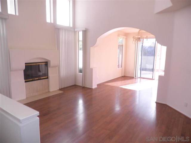4631 Da Vinci St., San Diego, CA 92130 (#190063829) :: Sperry Residential Group