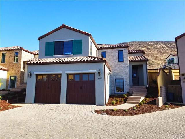 3091 Livorno Circle, San Luis Obispo, CA 93401 (#NS19275692) :: Sperry Residential Group