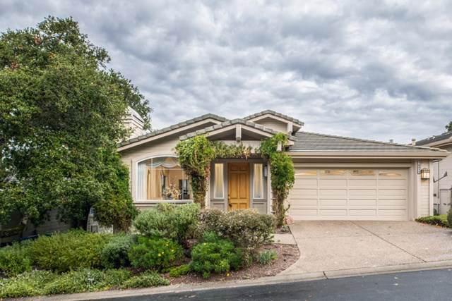 10511 Fairway Court, Outside Area (Inside Ca), CA 93923 (#ML81776723) :: Steele Canyon Realty