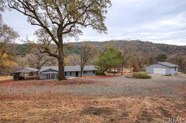41606 River Falls Road, Oakhurst, CA 93644 (#FR19275873) :: Z Team OC Real Estate