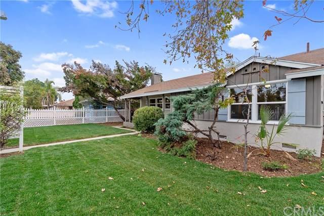 20406 Roscoe Boulevard, Winnetka, CA 91306 (#IG19275686) :: Keller Williams Realty, LA Harbor