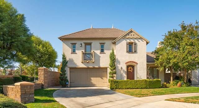 1697 Justine Way, Upland, CA 91784 (#CV19274951) :: Mainstreet Realtors®