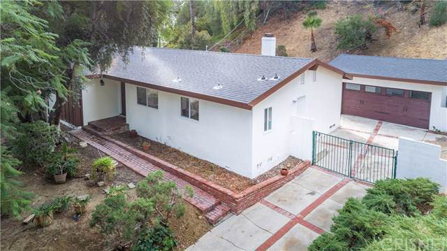 8451 Rudnick Avenue, West Hills, CA 91304 (#SR19275943) :: Sperry Residential Group