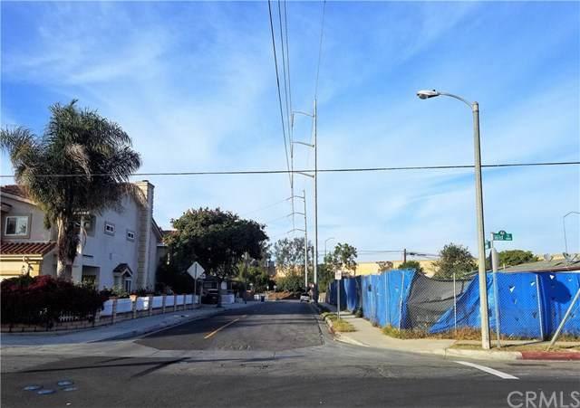 16018 Grevillea Avenue - Photo 1