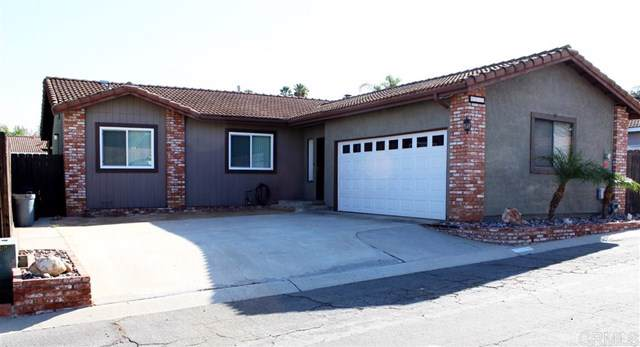 8519 Happy Way N, El Cajon, CA 92021 (#190063825) :: Crudo & Associates