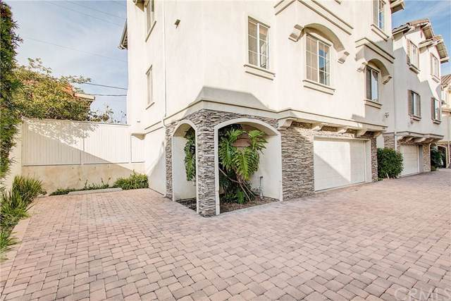 24005 Los Codona Avenue, Torrance, CA 90505 (#SB19274713) :: Sperry Residential Group