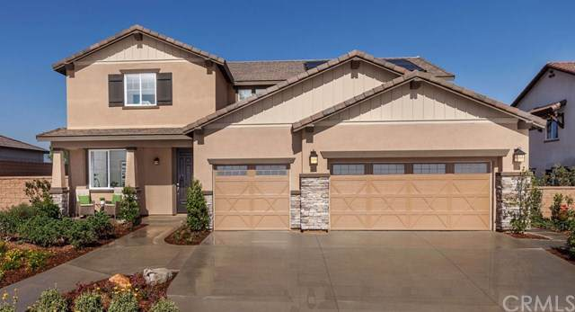 5229 Sammy Hagar Way, Fontana, CA 92336 (#SW19275953) :: The Costantino Group   Cal American Homes and Realty