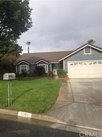 5580 Northwood Drive, Jurupa Valley, CA 92509 (#IG19275290) :: Keller Williams Realty, LA Harbor