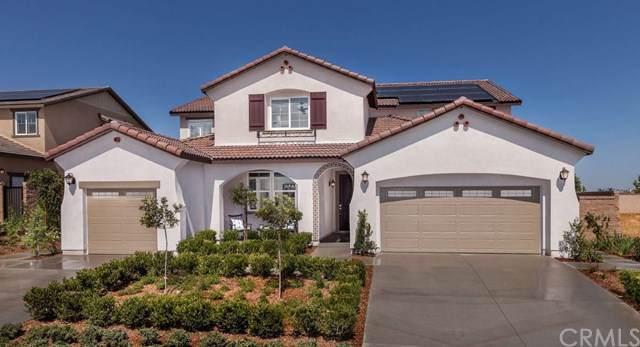 5241 Sammy Hagar Way, Fontana, CA 92336 (#SW19275979) :: The Costantino Group   Cal American Homes and Realty