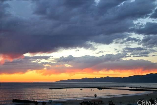 6939 Vista Del Mar Lane - Photo 1