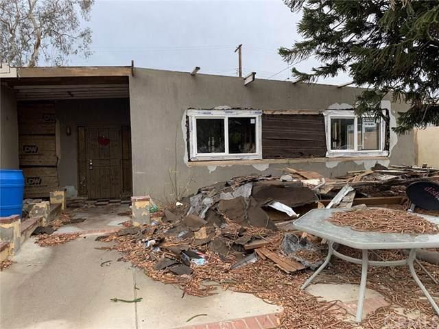 11633 Herrick Avenue, San Fernando, CA 91340 (#BB19275971) :: Allison James Estates and Homes